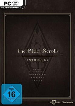 bethesda-elder-scrolls-anthology-25th-anniversary-edition