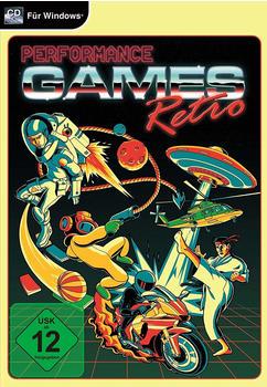 magnussoft-performance-games-retro-pc