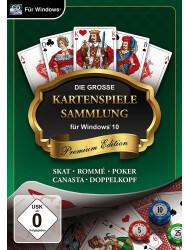 magnussoft-die-grosse-kartenspielesammlung-fuer-windows-10
