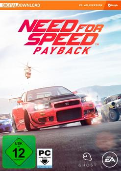 electronic-arts-need-for-speed-payback-pc-usk-12