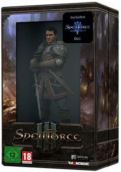 thq-nordic-gmbh-spellforce-iii-soul-harvest-limited-edition-pc