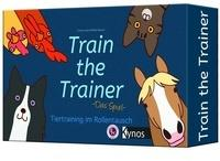 Kynos Train the Trainer