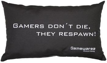 gamewarez-kissen-gamers-dont-die-they-respawn-schwarz