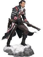 UbiSoft Assassin's Creed Rogue: The Renegade Sammlerfigur Erwachsene