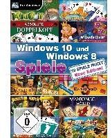 magnussoft-windows-10-und-windows-8-spiele-neue-edition-pc