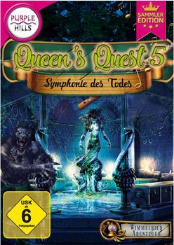 sad-queens-quest-5-symphonieusk-06