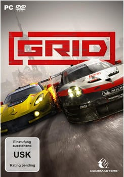 codemasters-grid-pc-usk-0