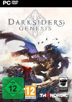 thq-darksiders-genesis-pc-usk-16