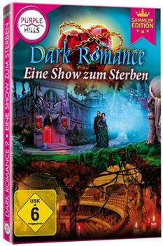 sad-dark-romance-9-usk-06