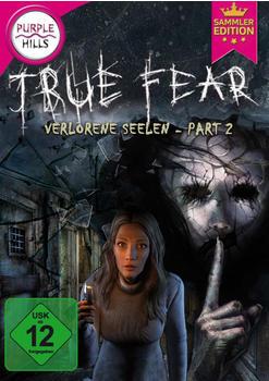 sad-true-fear-verlorene-seelusk-12