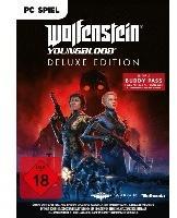 bethesda-wolfenstein-youngblood-deluxe-edition-pc