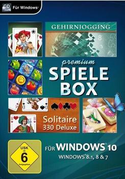 magnussoft-premium-spielebox-fuer-windows-10