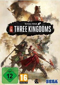 sega-total-war-three-kingdoms-pc
