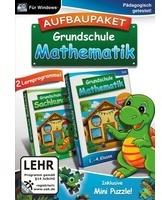 magnussoft-aufbaupaket-grundschule-mathe-fuer-windows-7-8-10