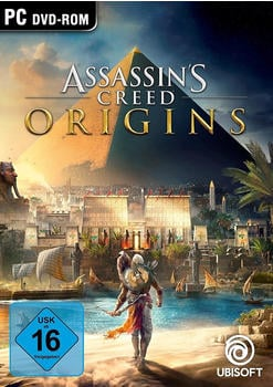 ubisoft-pc-assassins-creed-origins
