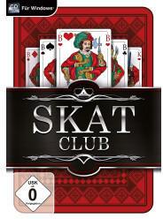 magnussoft-skat-club