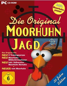phenomedia-gmbh-moorhuhn-20-jahre-edition