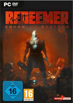 Redeemer: Enhanced Edition (PC)