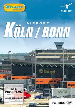 aerosoft-pc-xplane-11-add-on-airport-koeln-bonn