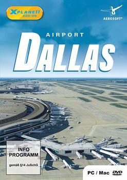 aerosoft-pc-xplane-11-add-on-airport-dallas-fort