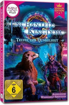sad-enchanted-kingdom-4-teufel-der-dunkelheit-pc