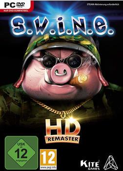 astragon-swine-hd-remaster-pc