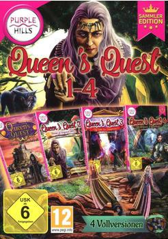 sad-queens-quest-1-4-fuer-pc