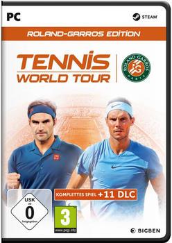 bigben-software-tennis-world-tour-roland-garros-edition-pc