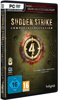 kalypso-sudden-strike-4-complete-collection-pc