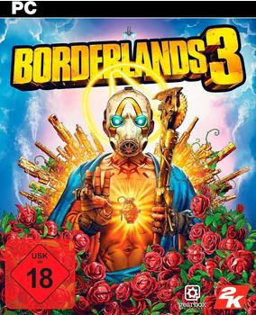 take-two-interactive-borderlands-3-pc