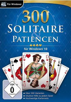 magnussoft-300-solitaire-patiencen-usk-pc