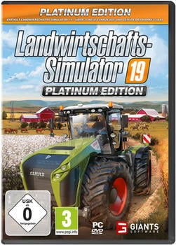 astragon-landwirtschafts-simulator-19-platinu