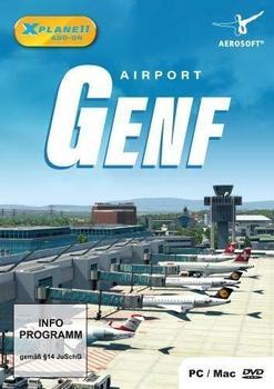 aerosoft-pc-xplane-11-add-on-airport-genf-genova