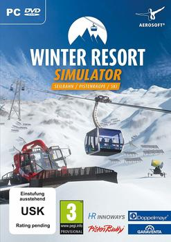 aerosoft-pc-winter-resort-simulator