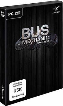 aerosoft-pc-bus-mechanic-simulator