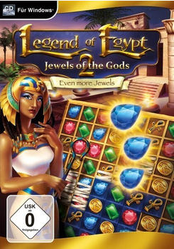 magnussoft-legend-of-egypt-jewels-of-the-gods-2-even-more-jewels-pc