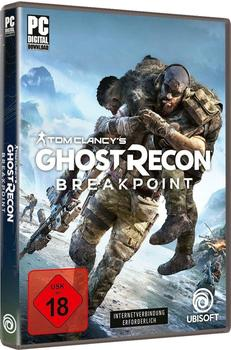 ubisoft-tom-clancys-ghost-recon-breakpoint-pc