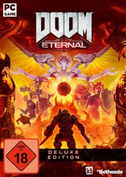 bethesda-doom-eternal-deluxe-edition-pc