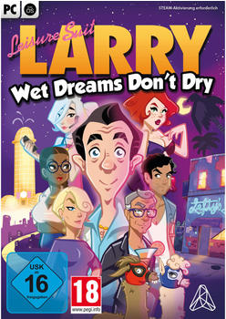 game-leisure-suit-larry-wet-dreams-dont-dry-nintendo-switch-standard