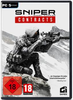 koch-media-sniper-ghost-warrior-contracts
