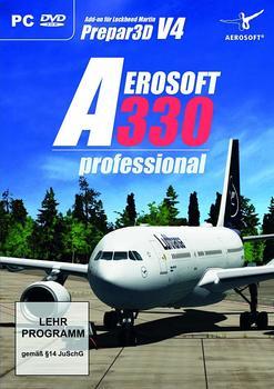 aerosoft-pc-crj-professional