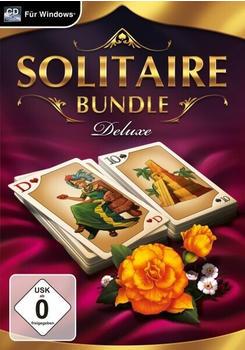 koch-media-solitaire-bundle-deluxe-pc
