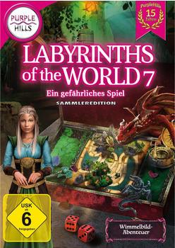 sad-purple-hills-labyrinths-of-the-world-7-ein-gefaehrliches-spiel-sammleredition