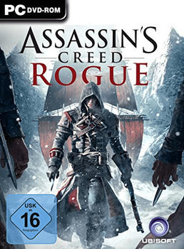 ubisoft-assassins-creed-rogue-pc-usk-16