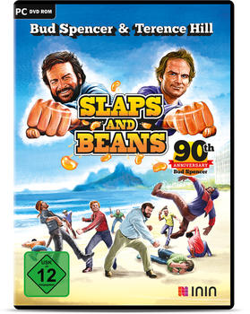 nbg-bud-spencer-terence-hill-anniversary-edition