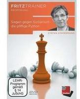 chessbase-siegen-gegen-sizilianisch-die-pfiffige-python-1-dvd-rom