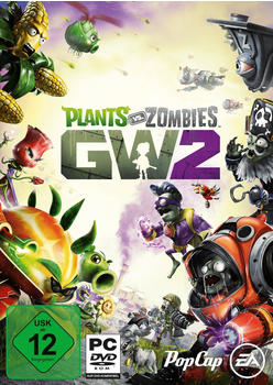 electronic-arts-pvz-garden-warfare-2-pc-usk-12