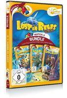 Smatrade; Sunrise Games Lost In Reefs 1-3 (USK) (PC)
