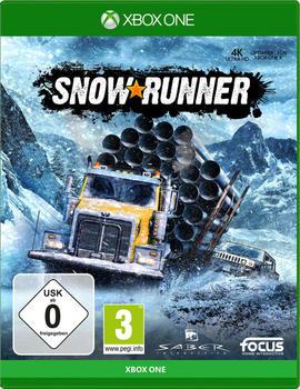 astragon-snowrunner-standard-edition-pc
