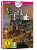 sad-namariel-legends-the-iron-lord